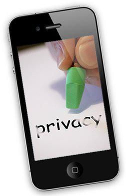 iphone-privacy