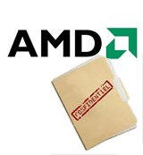 AMD vold doc