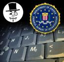 Antisec-FBI
