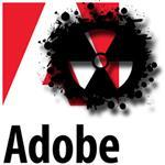 adobe-radiation