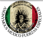 anonymous mexico